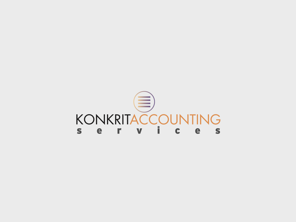 Konkrit Accounting Services 2