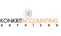 Konkrit Accounting Services